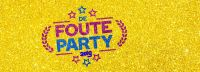 Foute Party in Lobith
