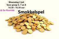 Smokkelspel in Pannerden